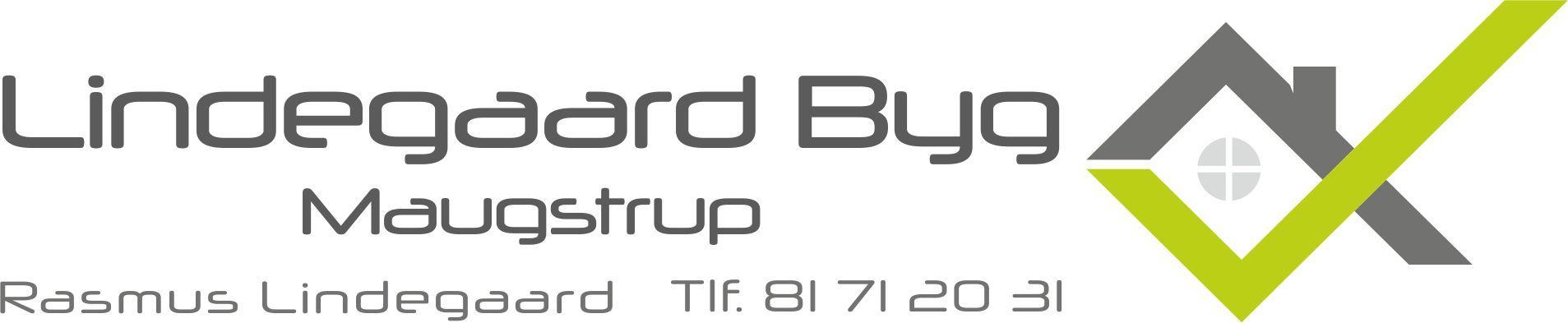 Rasmus_Lindegaard_nyt logo